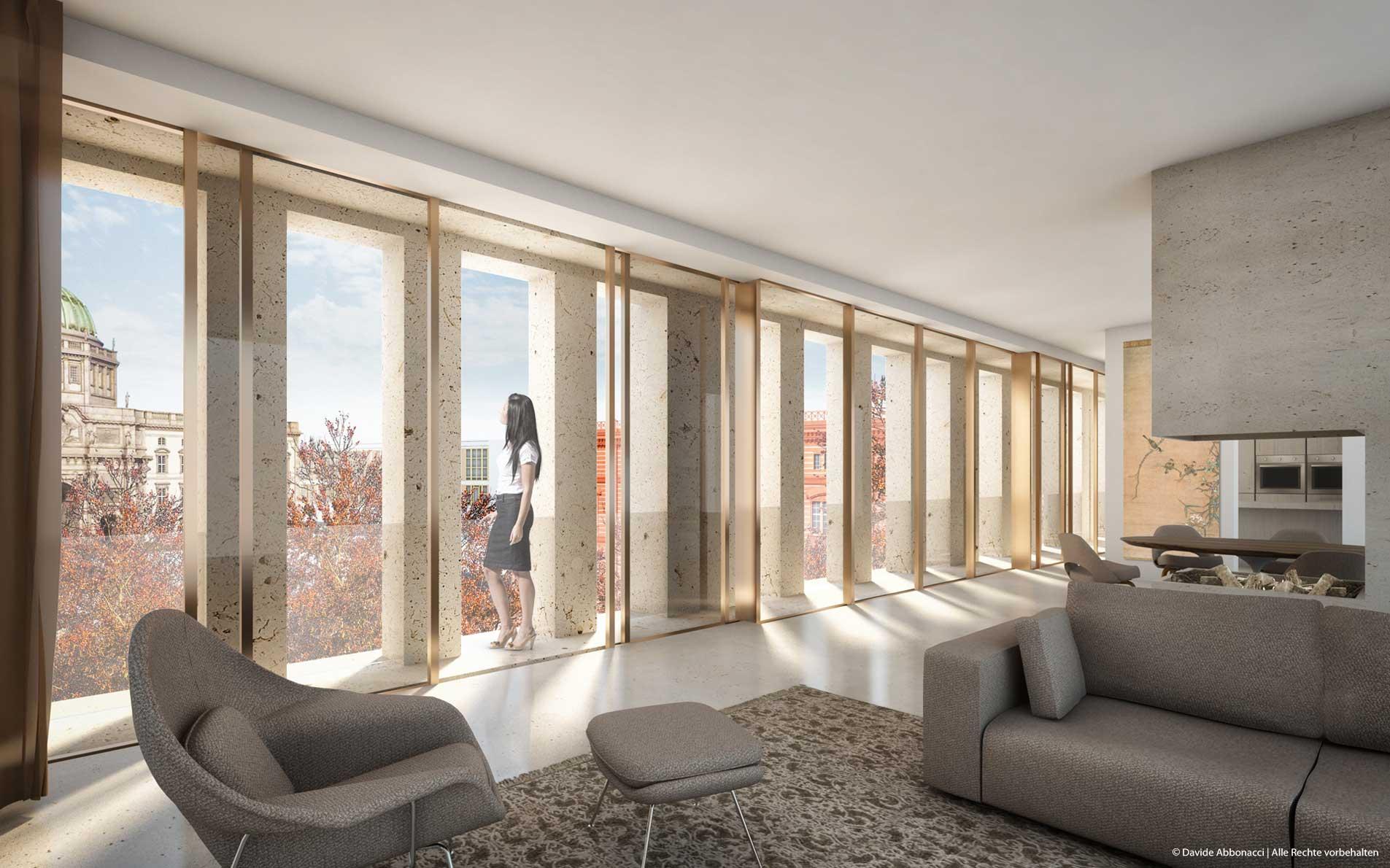 3d visualisierung berlin 3d visualisierung berlin. Black Bedroom Furniture Sets. Home Design Ideas